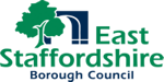 east-staffs-logo