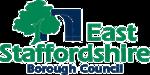 east-staffs-logo