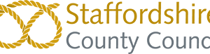 Stafford County Council Logo