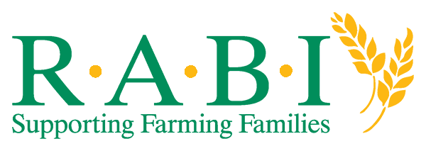 RABI Logo