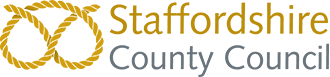 Stafford County Council Logo